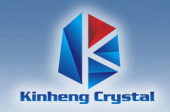 Kinheng Crystal Corporation